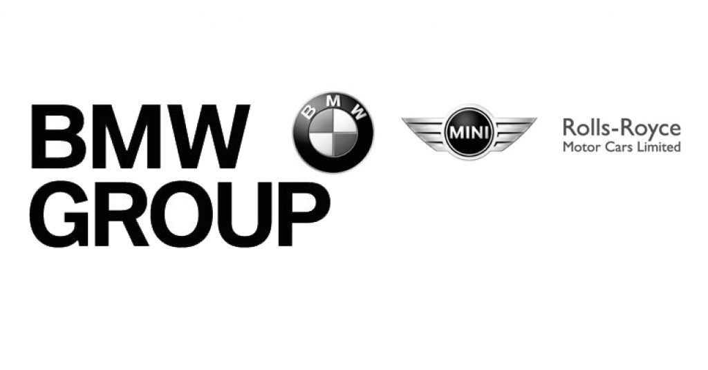 an over view of the bmw group car company marketing essay Bmw car company has been chosen for this report as it is one of the most successful and leading car brands in the automotive industry, manufacturing luxury cars for the customers all over the world bmw cars are well known for its high standards, luxury performance and features.