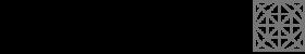 pseudomorph_logo_mittag_XL_wire