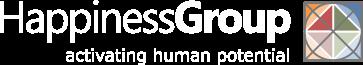 HappinessGroup Logo