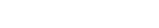 HappinessGroup Logo